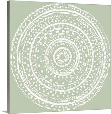 Circles of Life II