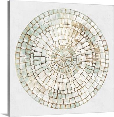 Concentric Ornate