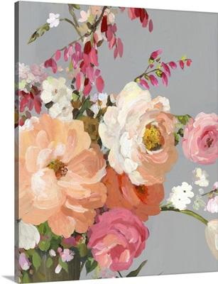 Flower Story I