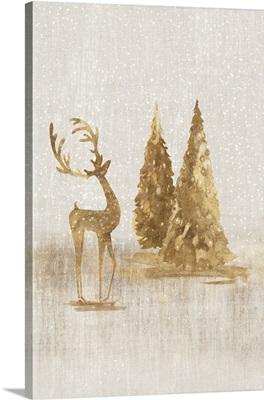 Graceful Winter Gift