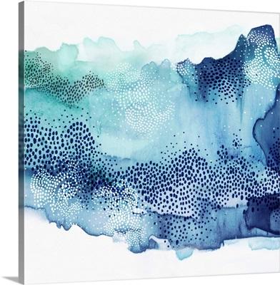 Hidden in Waves I