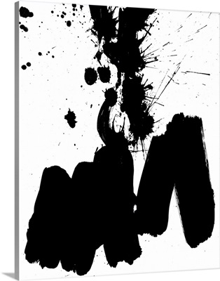 Ink Blot II