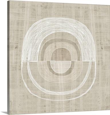 Organic Weave II