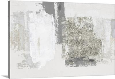 Silver Slate