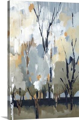 Silversong Birch I