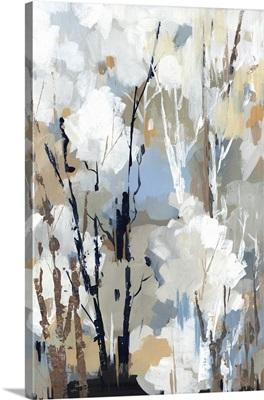 Silversong Birch II