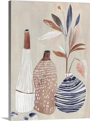 Summer Vase II