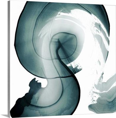 Swirl IV