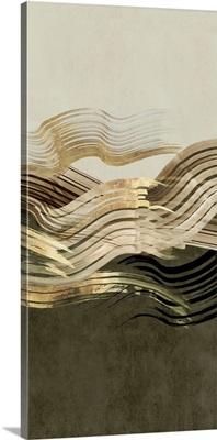 Waves Of Sage I