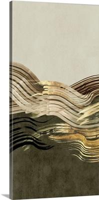 Waves Of Sage II