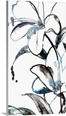 Wild Lily I