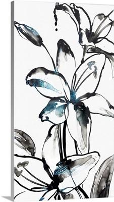 Wild Lily II