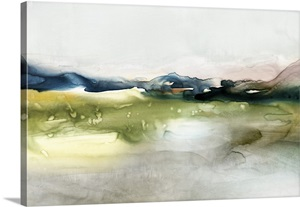Isabelle Z Wall Art Canvas Prints Isabelle Z Panoramic Photos Posters Photography Wall Art Framed Prints Amp More Great Big Canvas