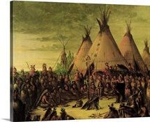 Sioux Council