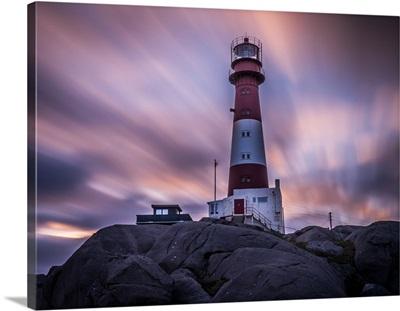 Eigeroya Lighthouse