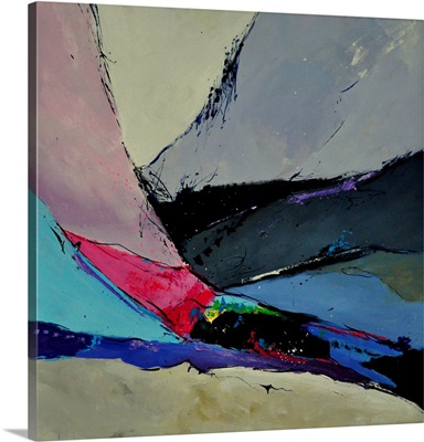 Abstract 1101112