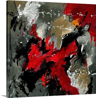 Abstract 3341201Big