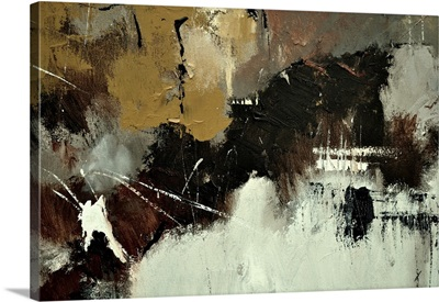 Abstract 695463