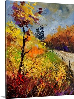 Autumn 454111