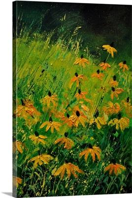 Garden Flowers 671121