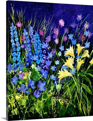 Gardenflowers 563160Iv
