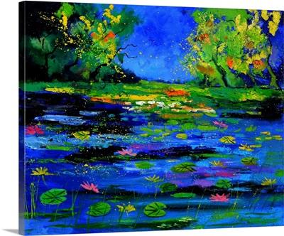 Pond 675180