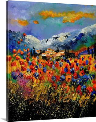 Provence 670170