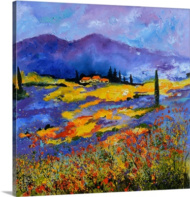 Provence 8871602