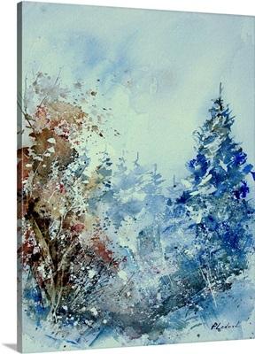Watercolor 010307