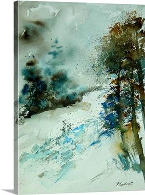 Watercolor 040305