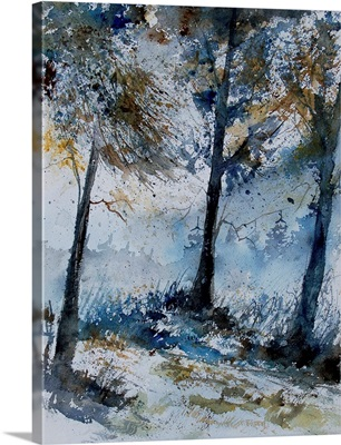 Watercolor 080108