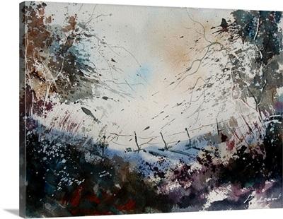 Watercolor 090707