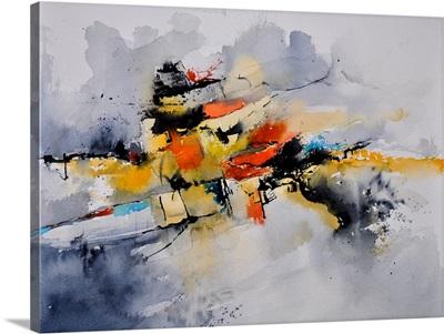 Watercolor 212142