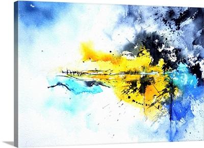 Watercolor 212162