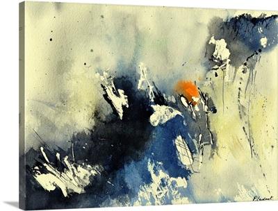 Watercolor 218091