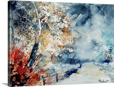 Watercolor 2407063