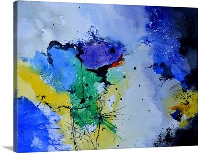 Watercolor 512182