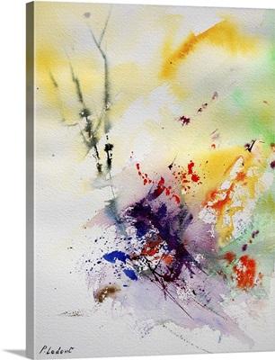 Watercolor 908090