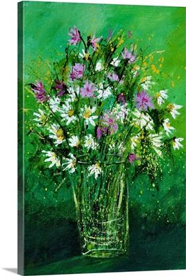 Wild Flowers 450150