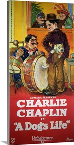 chaplin latin singles The album's first single,  including 'smile' which was in charlie chaplin's film,  japan, australia, europe, latin america,.
