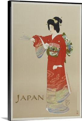 Japanese Tourism 2