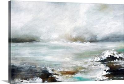 Coastal View III
