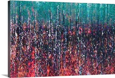 Color Fields Combine