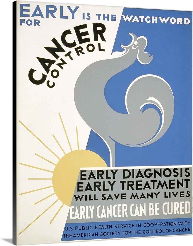 early-is-the-watchword-for-cancer-contro