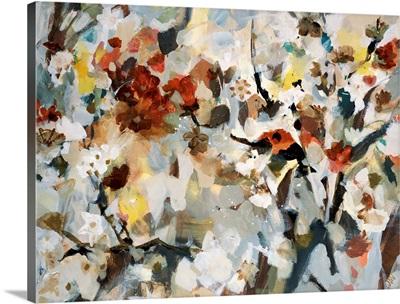 Floweresque II