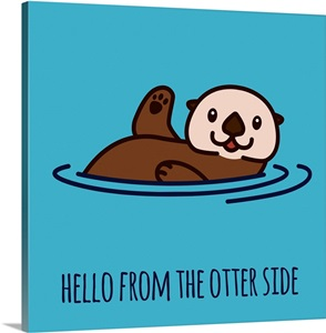 """otter hispanic singles """"in spanish harlem there's a black and latino population i don't get  otters, lost  tourists, businessmen at the w, brazilian ambassadors  brooklyn, bronx and  queens were honorably mentioned for hosting dating material."""