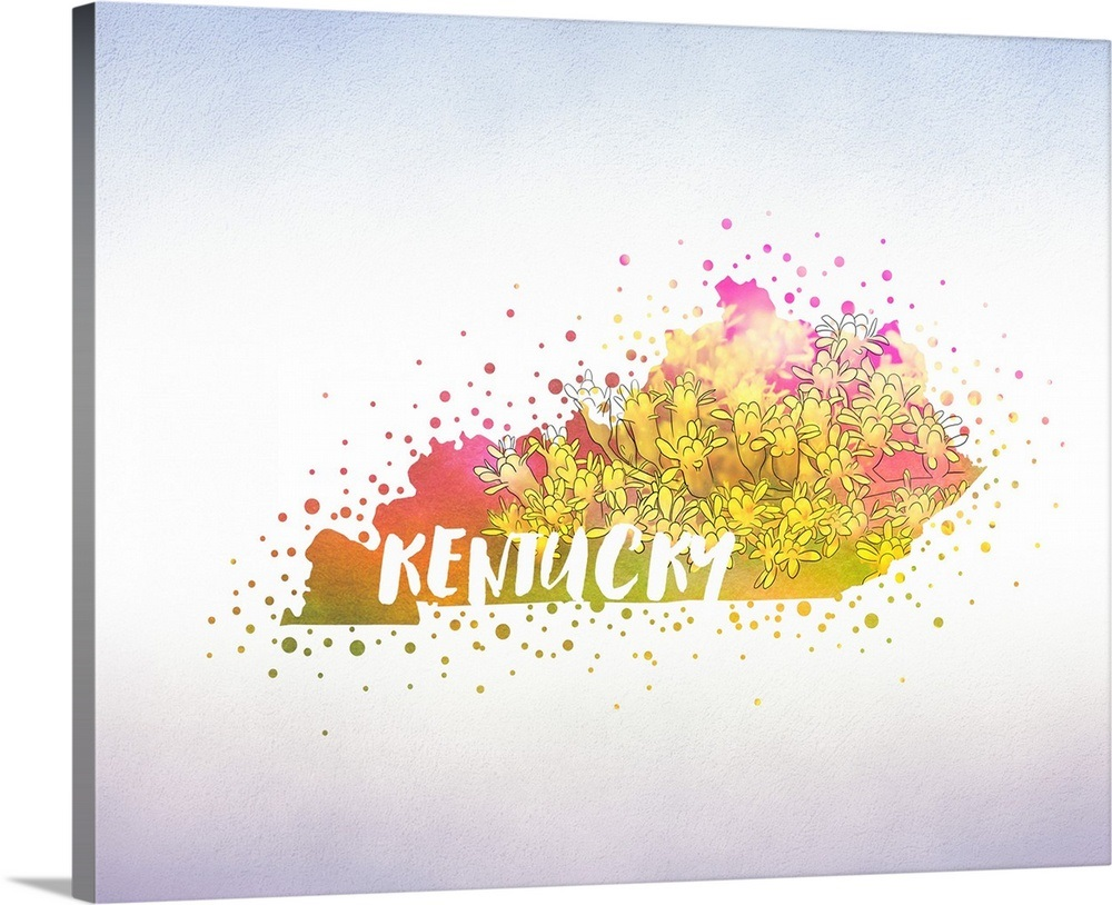 Your Item was Added To Your Cart! Kentucky State Flower ...