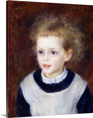 Marguerite-Therese (Margot) Berard (1874-1956)