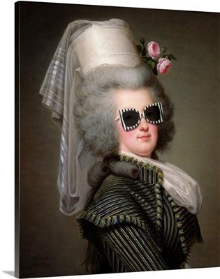 Modern Classic - Cheap Sunglasses