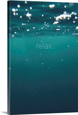 Relax - Zen